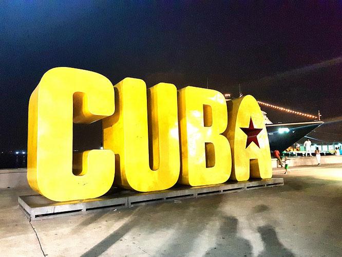 Santiago-de-Cuba-Reiseblog-deutsch-Kuba-Trip-Road-Trip-Rundreise