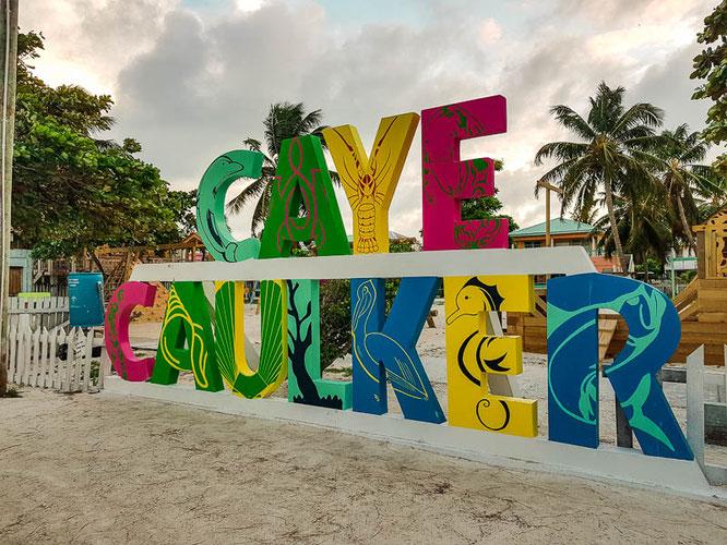 caye-caulker-insel-feeling-reiseblog-camesawtravelled