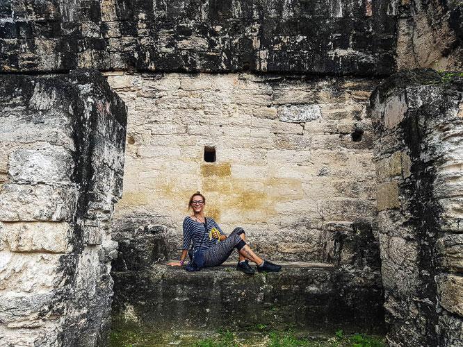 tikal-reiseblog-guatemala-camesawtravelled-tikal