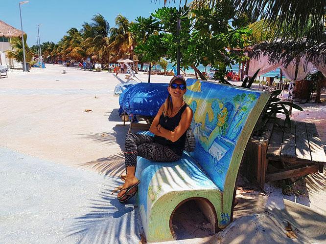 mahahual-mexiko-mexico-rundreise-reiseblog-deutsch