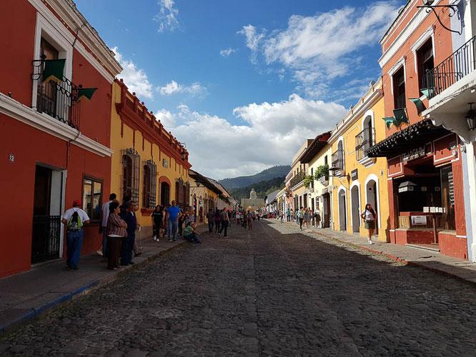 antigua-guatemala-reiseblog-camesawtravelled-rundreise