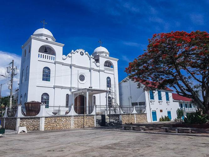 flores-guatemala-camesawtravelled-reiseblog-rundreise