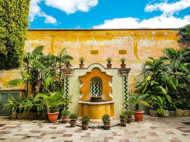 guatemala-reisetipps-antigua-guatemala-camesawtravelled-reiseblog
