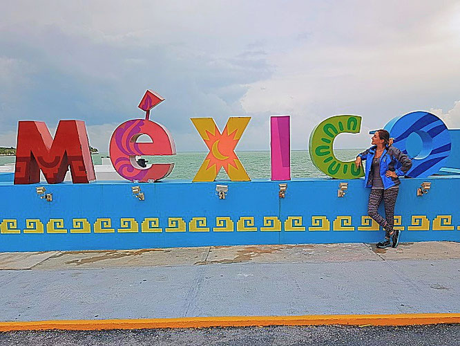 mexiko-rundreise-reiseblog-camesawtravelled-chetumal
