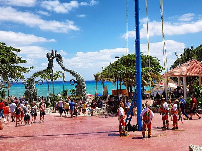 playa-del-carmen-yucatan-reiseblog-camesawtravelled-deutsch
