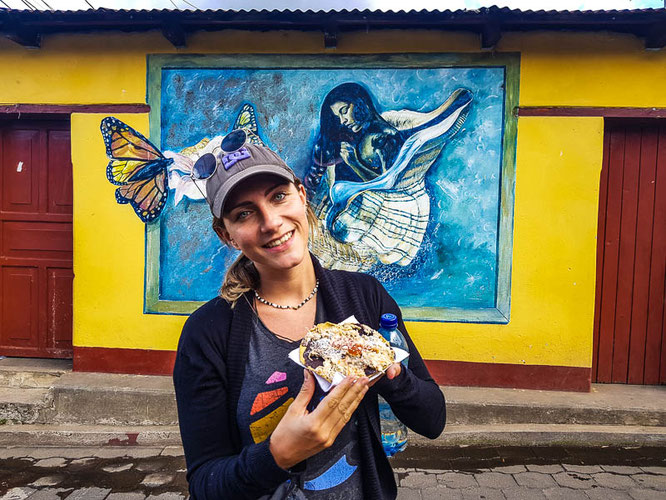 tostada-guatemala-camesawetravelled-rundreise-reiseblog