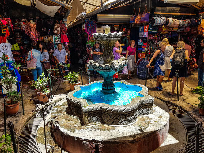 antigua-guatemala-reisetipps-blog-camesawtravelled