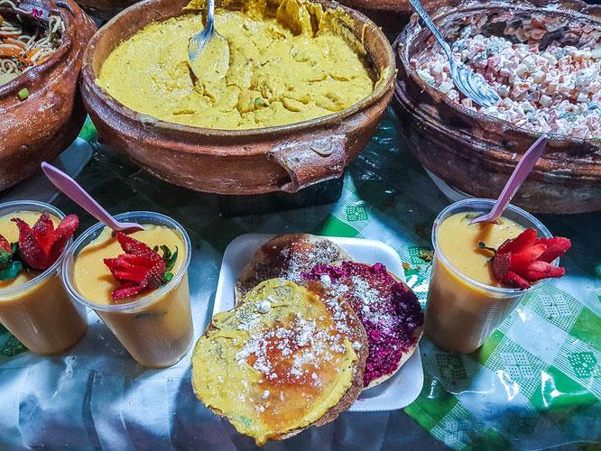 flores-essen-guatemala-camesawtravelled-reiseblog