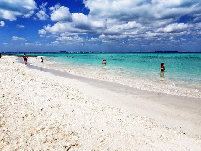 isla-mujeres-camesawtravelled-reiseblog-deutsch