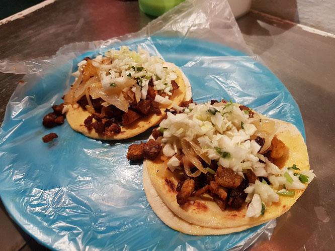 tacos-mexiko-tulum-playa-del-carmen-reiseblog-camesawtravelled-deutsch