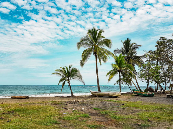 costa-rica-straende-strand-beaches-reiseblog-travelblog