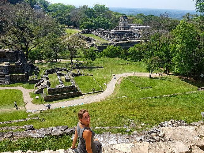 Palenque-mexiko-rundreise-deutsch-reiseblog