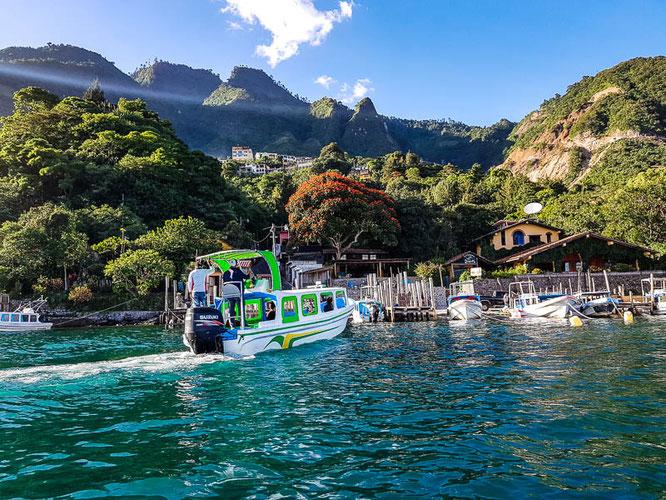 atitlan-see-lake-camesawtravelled-reiseblog-guatemala