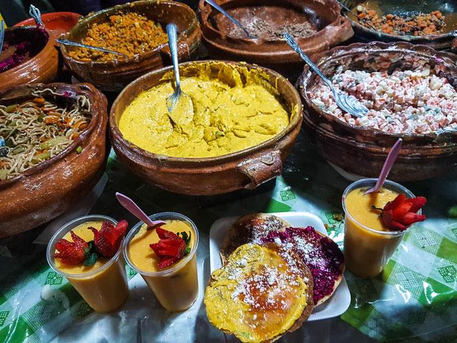 flores-guatemala-tostada-essen-trinken-camesawtravelled-reiseblog