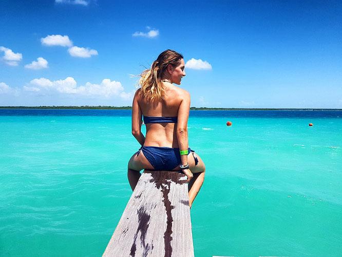 bacalar-lagune-mexiko-tulum-playa-del-carmen-reiseblog-camesawtravelled-deutsch