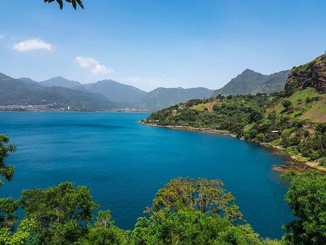 guatemala-atitlan-see-lake-panajachel-reiseblog-camesawtravelled-rundreise