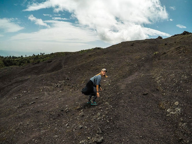 vulcan-pacaya-guatemala-rundreise-reiseblog-camesawtravelled