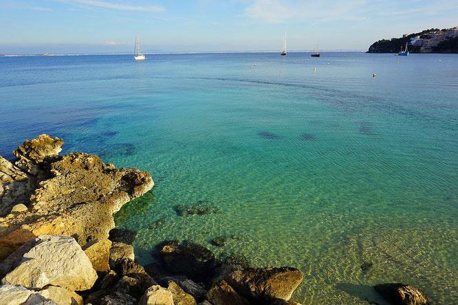 Magaluf, Mallorca, Reiseblog, deutsch, Malle