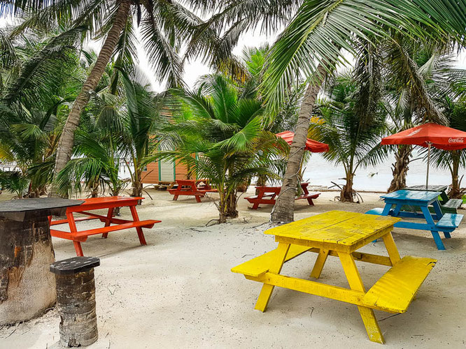 caye-caulker-came-saw-travelled-reiseblog