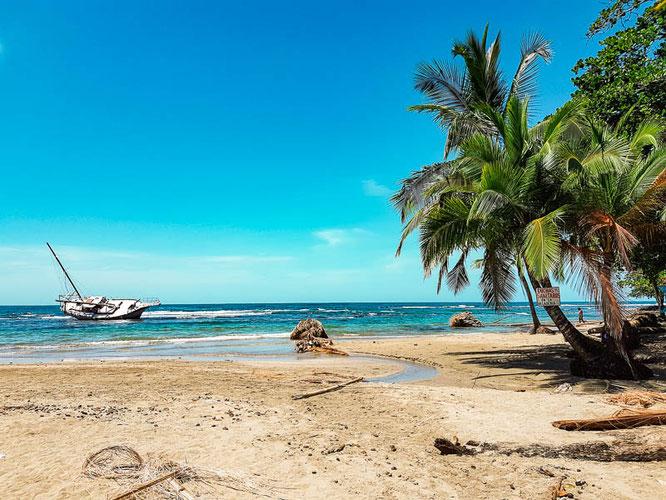 puerto-viejo-costa-rica-strand-beach-reiseblog
