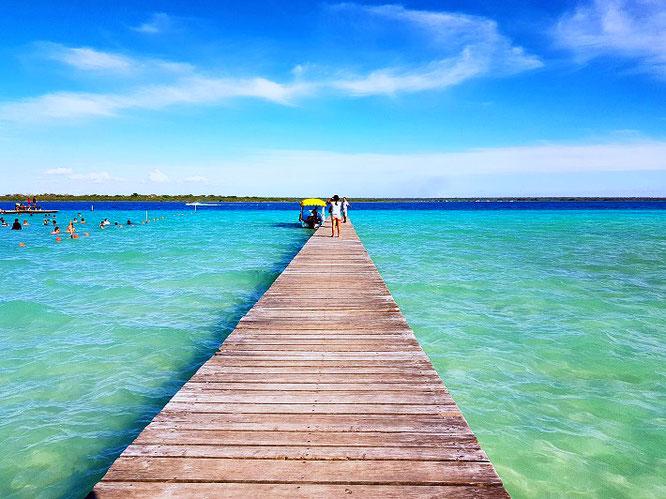 laguna-bacalar-mexiko-mexico-rundreise-reiseblog-deutsch