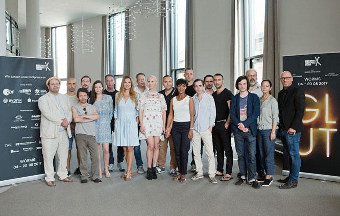 Foto: www.nibelungenfestspiele.de