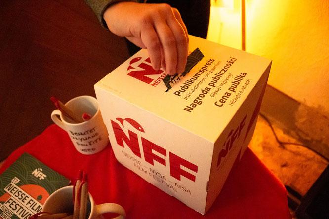 Foto: Neiße Filmfestival / Kunstbauerkino e.V.