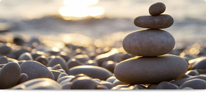 Konflikte, Krisen, Stress - Lösung,  Entwicklung, Bewältigung - Entspannung Paarberatung Coaching Psychologe Trainer Coach Karlsruhe