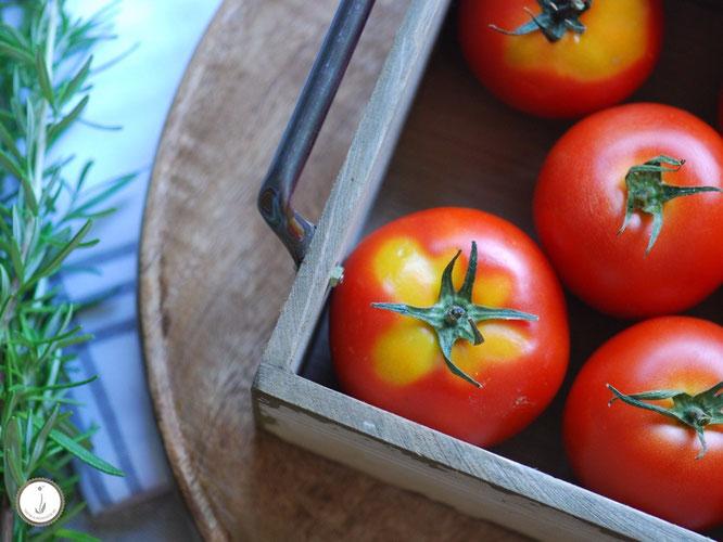 tomaten party neuer sugo f r den vorrat tantin professor hu. Black Bedroom Furniture Sets. Home Design Ideas