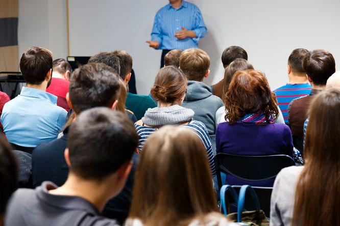 Seminar, Schulung, Workshop, Präsentation, Weiterbildung, Führungskräfte, Mitarbeiter, Mitarbeiterförderung, Organisationsentwickler, Führungskräfte-Programm, Der Leise Mitarbeiter, Hosensibilität
