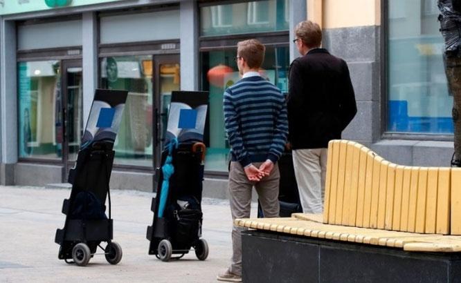 В деятельность ОСБ на территории Финляндии вовлечены дети. И никто не даст никаких гарантий, что рядом с ребенком не окажется педофил в ранге старейшины