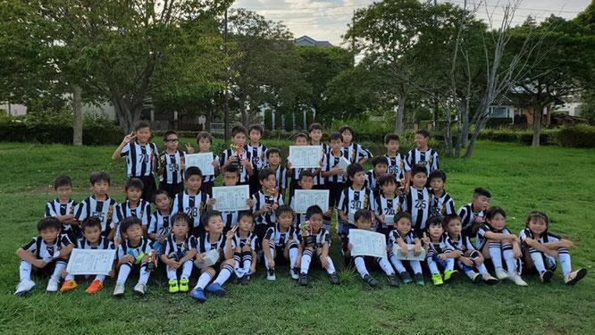 佐倉市|佐倉|サッカースクール|サッカー教室|サッカーチーム|サッカークラブ|志津|ユーカリが丘|勝田台|八千代|四街道