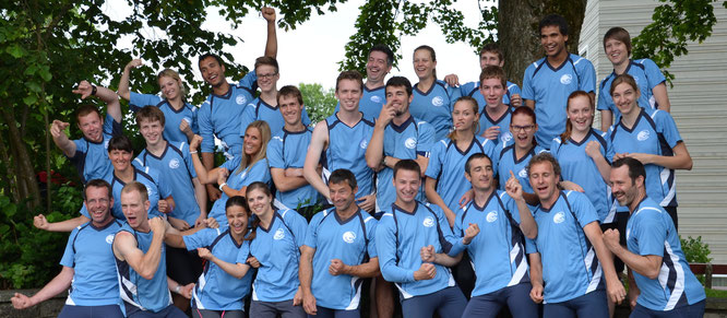 turnfest roggwil 2014