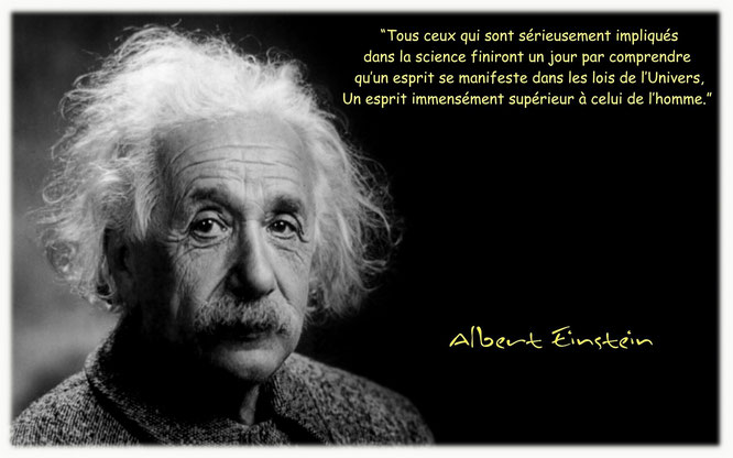 aura-therapie-holistique-albert-einstein-images-benoit-dutkiewicz