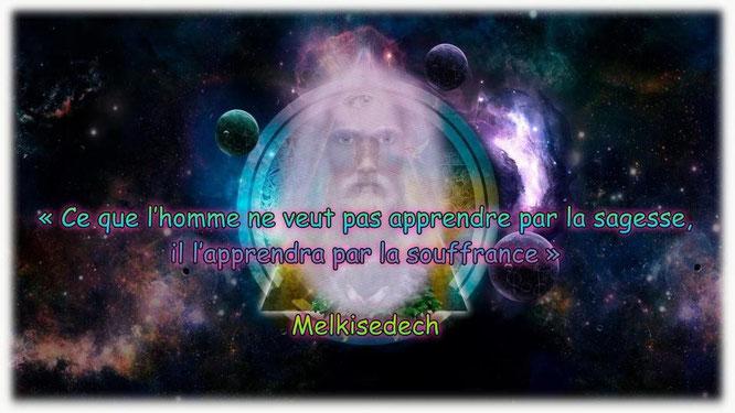 aura-therapie-holistique-Melkisedech-image-benoit-dutkiewicz