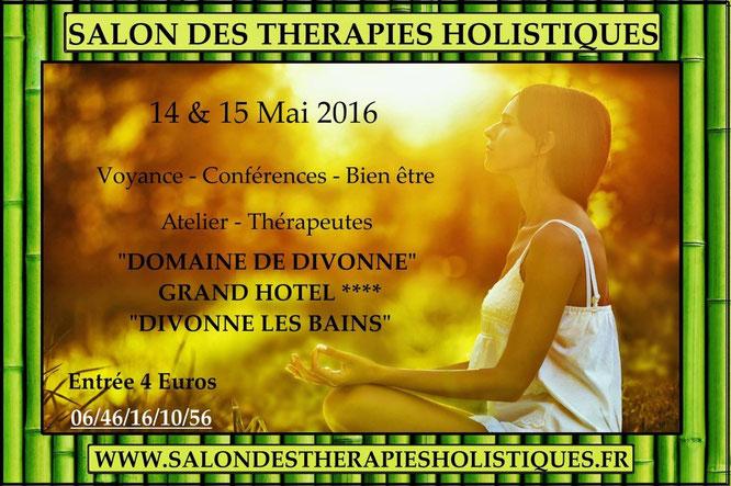 aura-therapie-holistique-salon-divonne-les-bains-mai-benoit-dutkiewicz