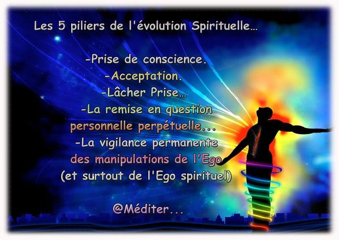 aura-therapie-holistique-cinq-piliers-evolution-spirituelle-page-benoit-dutkiewicz