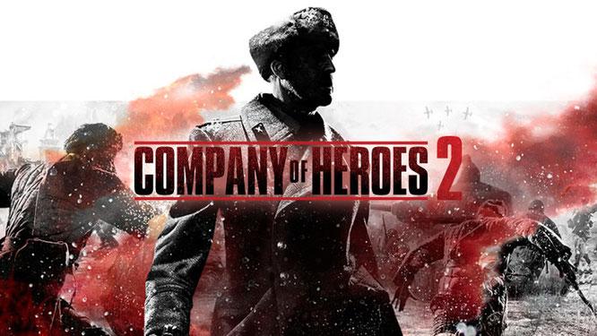 Descargar Company Of Heroes 2 Por Mega Y Utorrent Pc Mundo De Juegos Junior Carrera Mendoza