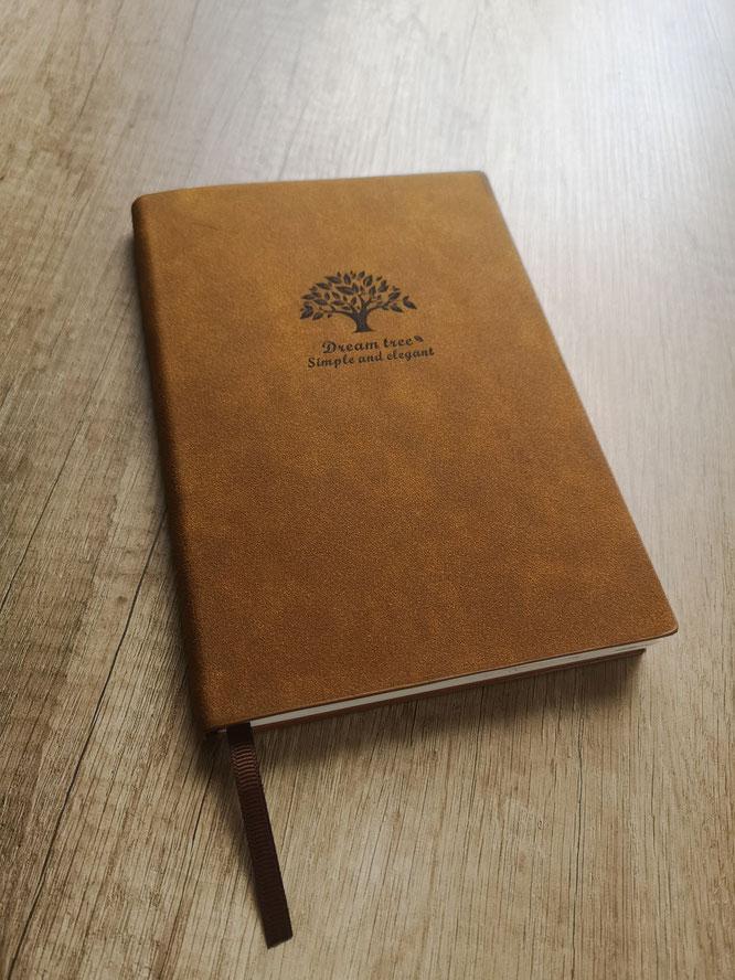 Bullet journal, wochenübersicht, filofax, planer