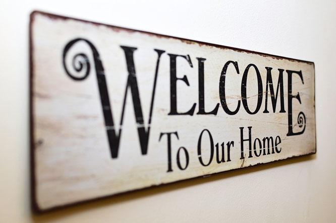 Acquisto casa cagliari, affitto casa cagliari, welcome, impianti cagliari