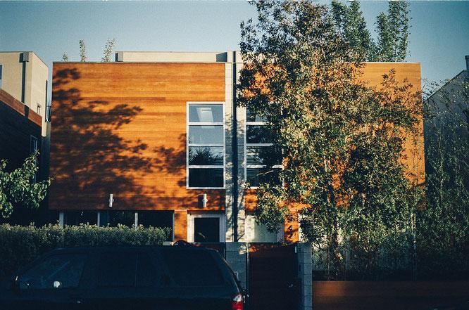 Casa in legno, casa in legno sardegna, casa in legno cagliari, impianti cagliari, edilizia cagliari