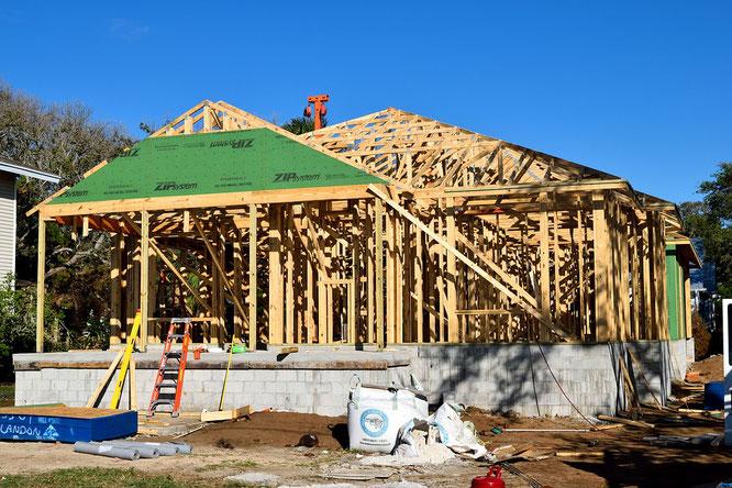 Casa in legno, costruire casa in legno cagliari, costruire casa in legno sardegna, impresa impianti cagliari, impresa edile cagliari, bioedilizia
