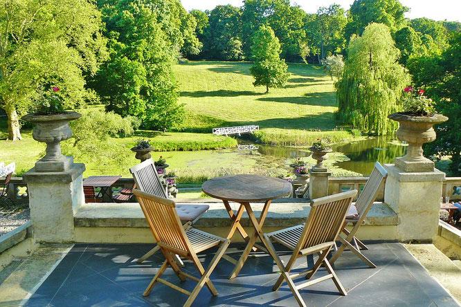 Giardinaggio, terrazza, consigli giardinaggio, impresa impianti, impresa edile, impresa edilizia