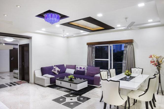 Pantone, 2018, colore dell'anno, edilizia cagliari, impianti cagliari, ultra violet, arredamento cagliari, interior design