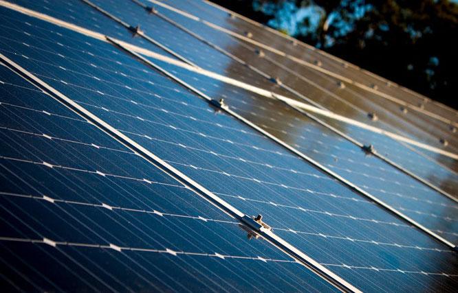 Pannelli solari Cagliari, Rinnovabili Cagliari, impianti Cagliari