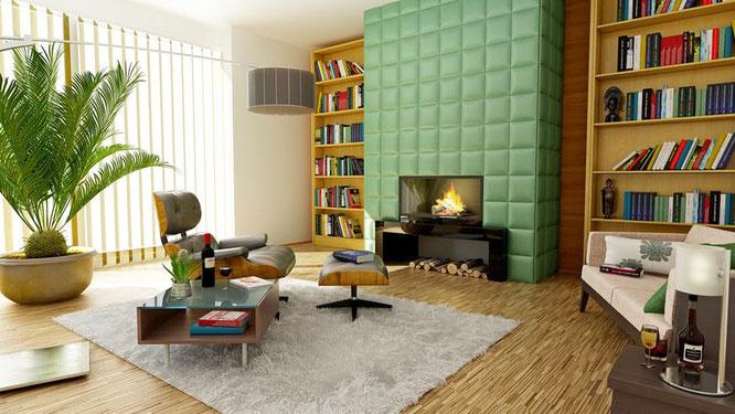 urban jungle, interior design, arredamento, impresa edile cagliari, impianti cagliari