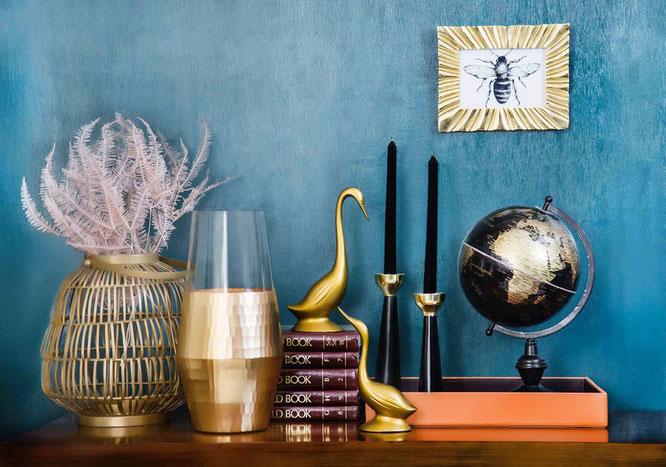 Gold, interior design, arredamento, impresa edile cagliari, impianti cagliari