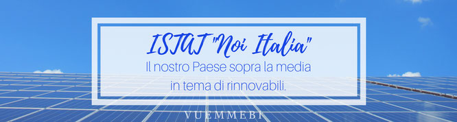 Pannelli solari, energia rinnovabile, innovazione, sostenibile, ambiente