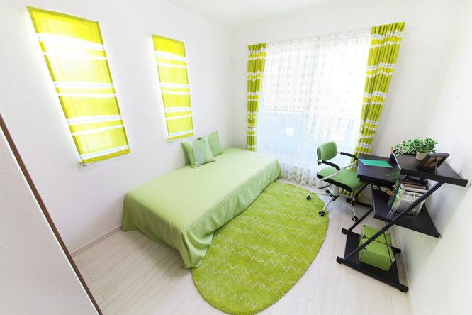 Verde, impresa edile cagliari, interior design cagliari, arredamento