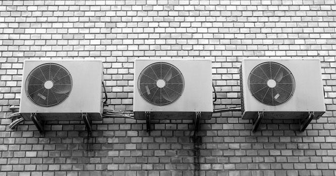 Climatizzazione, impianti Cagliari, impianti Dolianova, climatizzazione Cagliari, climatizzazione Dolianova, condizionatori